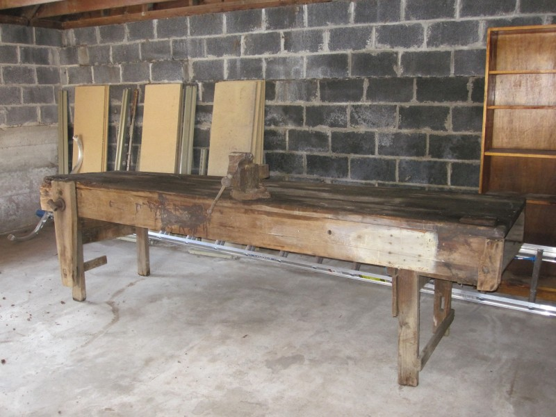 Innovative PDF DIY Antique Work Bench Plans Download Back Of Door
